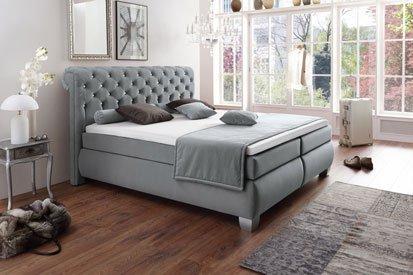 boxspringbetten m bel letz ihr online shop. Black Bedroom Furniture Sets. Home Design Ideas