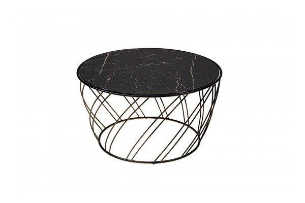 Couchtische Möbel Letz Ihr Online Shop