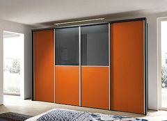 kleiderschr nke m bel letz online shop. Black Bedroom Furniture Sets. Home Design Ideas