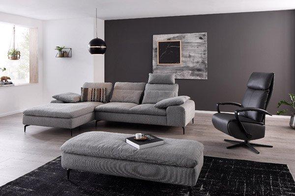 m bel online planen und bestellen m bel letz ihr. Black Bedroom Furniture Sets. Home Design Ideas