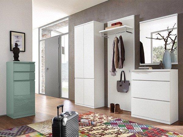 Flurm bel und dielenm bel m bel letz ihr onlineshop for Garderobe buche nachbildung