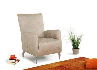Ultsch Sessel | Möbel Letz - Ihr Online-Shop