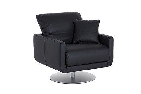 sessel m bel letz ihr online shop. Black Bedroom Furniture Sets. Home Design Ideas