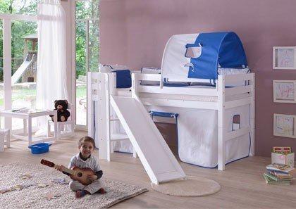 Kinder- & Jugendzimmer online kaufen | Möbel Letz - Ihr Online-Shop | {Jugendzimmer möbel 40}