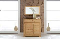 kommoden sideboards m bel letz ihr online shop. Black Bedroom Furniture Sets. Home Design Ideas