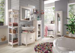 Badmöbel für Ihr Badezimmer | Möbel Letz – Ihr Online-Shop