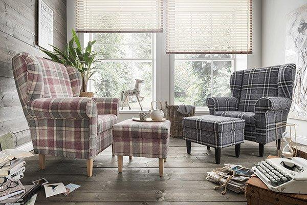 Pure Natur Möbel Möbel Letz Ihr Online Shop