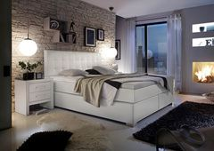 boxspringbetten m bel letz ihr online shop. Black Bedroom Furniture Sets. Home Design Ideas