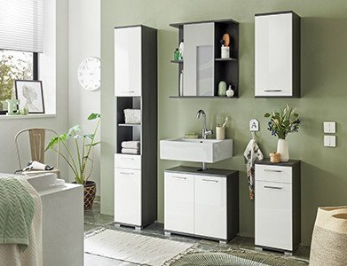 badm bel f r ihr badezimmer m bel letz ihr online shop. Black Bedroom Furniture Sets. Home Design Ideas