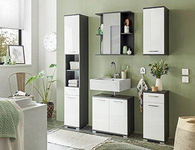 badm bel f r ihr badezimmer m bel letz ihr online shop. Black Bedroom Furniture Sets. Home Design Ideas