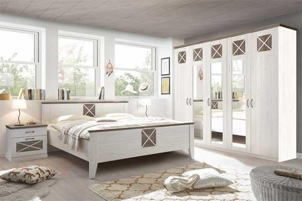 Komplett schlafzimmer m bel letz ihr online shop for Mobel schlafzimmer komplett