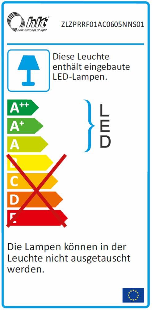 Wohnwand lineo 02 kernbuche von ideal m bel m bel letz for Lampen ingolstadt