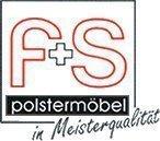 F+S Polstermöbel