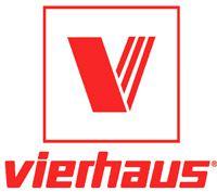 Vierhaus-Gruppe