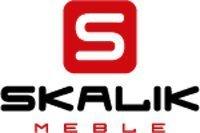 SKALIK MEBLE