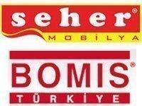 Seher Bomis