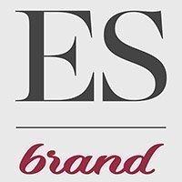ES Brand