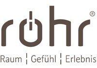 Röhr-Bush