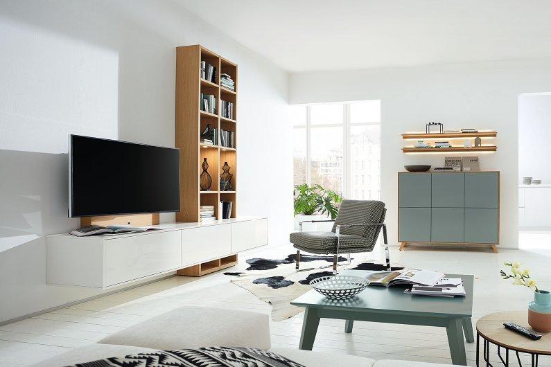 Rietberger Möbelwerke
