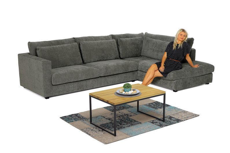 Easy Sofa Verbier