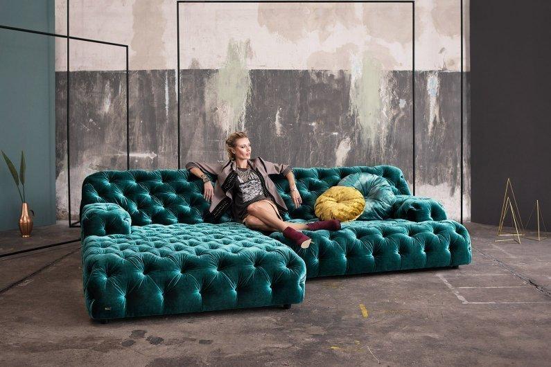 Bretz Premiumpolstermöbel Möbel Letz Ihr Online Shop