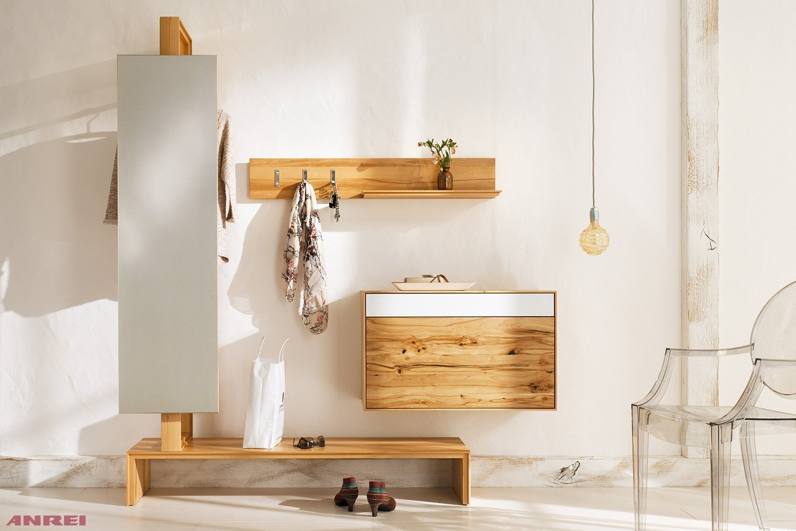 Anrei Premium Flurmöbel Möbel Letz Ihr Online Shop