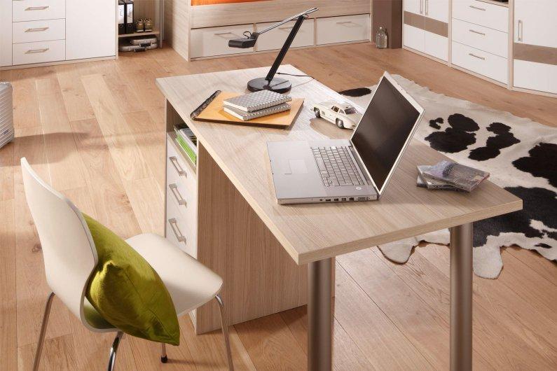 priess m bel online shop m bel letz ihr online shop. Black Bedroom Furniture Sets. Home Design Ideas