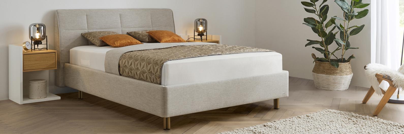 Ruf Betten Modelle Mobel Letz Ihr Einrichtungsexperte