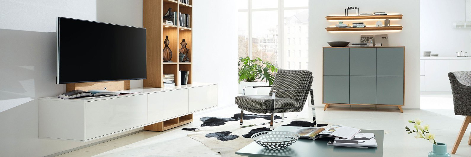 Rietberger Mobelwerke Modelle Mobel Letz Ihr Einrichtungsexperte