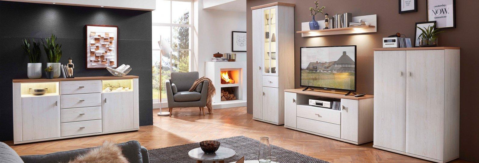 Stralsunder Möbelwerke Online Shop Möbel Letz Ihr Online Shop