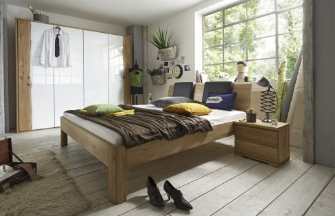 m h system c schlafzimmer wildeiche m bel letz ihr online shop. Black Bedroom Furniture Sets. Home Design Ideas