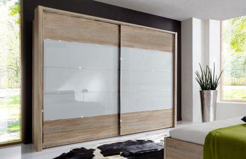 wiemann hollywood 4 schweber eiche m bel letz ihr online shop. Black Bedroom Furniture Sets. Home Design Ideas