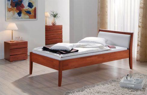 hasena bett comfort arino buche kirschbaum m bel letz ihr online shop. Black Bedroom Furniture Sets. Home Design Ideas