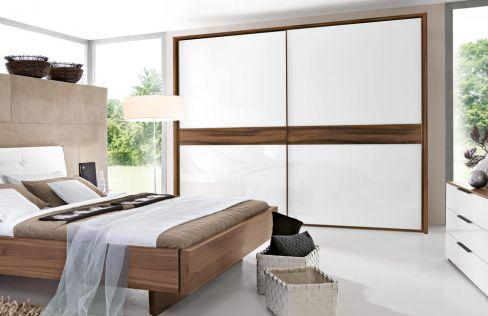 rauch 20up front hochglanz wei m bel letz ihr online shop. Black Bedroom Furniture Sets. Home Design Ideas