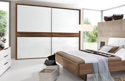 rauch 20up schweber bauchbinde m bel letz ihr online shop. Black Bedroom Furniture Sets. Home Design Ideas