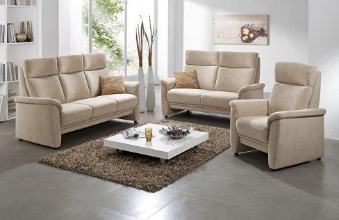arco arnheim 1908 polstergruppe beige m bel letz ihr. Black Bedroom Furniture Sets. Home Design Ideas