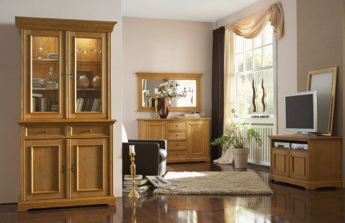 Dudinger furniture Victoria