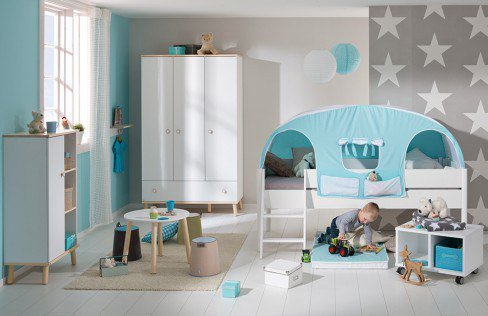 paidi kinderwelt m bel online kaufen g nstig im online. Black Bedroom Furniture Sets. Home Design Ideas