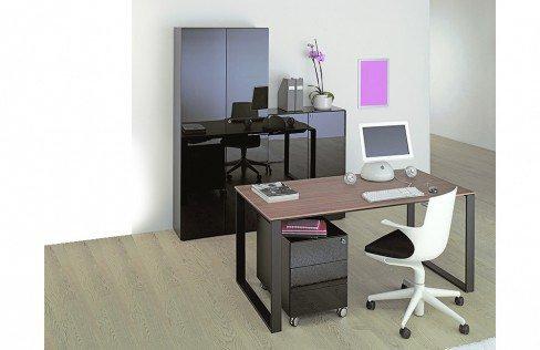 reinhard maxim schreibtisch nussbaum m bel letz ihr online shop. Black Bedroom Furniture Sets. Home Design Ideas