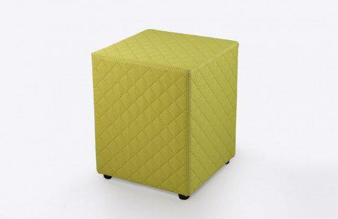 jockenh fer lingen nachtkonsole in gr n m bel letz ihr online shop. Black Bedroom Furniture Sets. Home Design Ideas