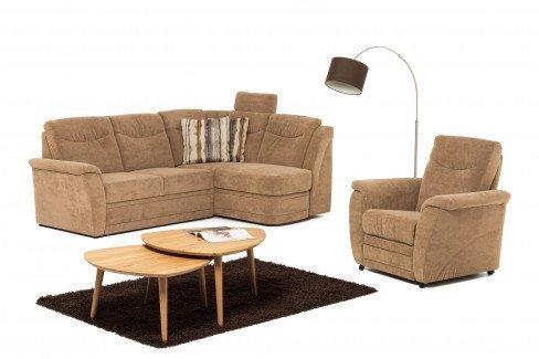 Pm Polstermöbel Oelsa Online Shop Möbel Letz Ihr Online Shop