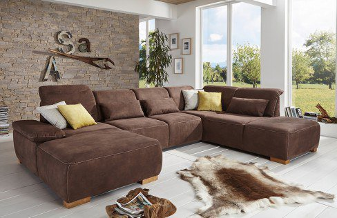 sit more tobago wohnlandschaft chocco m bel letz ihr online shop. Black Bedroom Furniture Sets. Home Design Ideas
