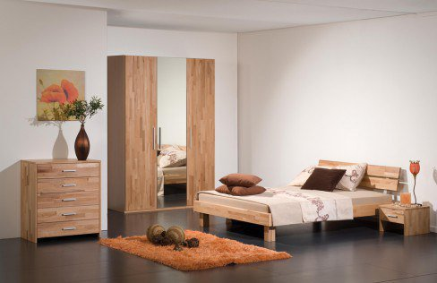 modular primolar luca varese schlafzimmer set m bel letz ihr online shop. Black Bedroom Furniture Sets. Home Design Ideas