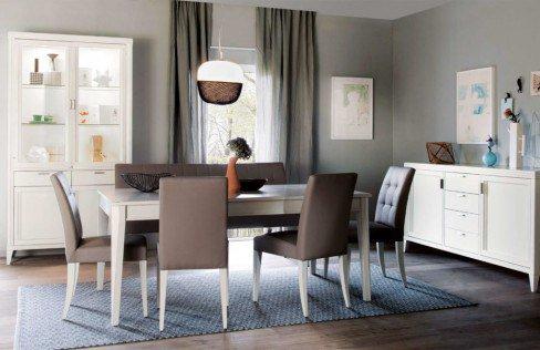 esszimmer eliza von selva m bel letz ihr online shop. Black Bedroom Furniture Sets. Home Design Ideas