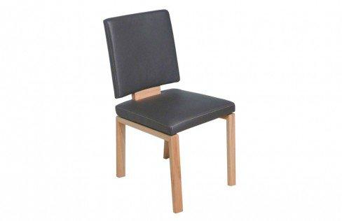 k w stuhl 7888 kernbuche anthrazit m bel letz ihr. Black Bedroom Furniture Sets. Home Design Ideas