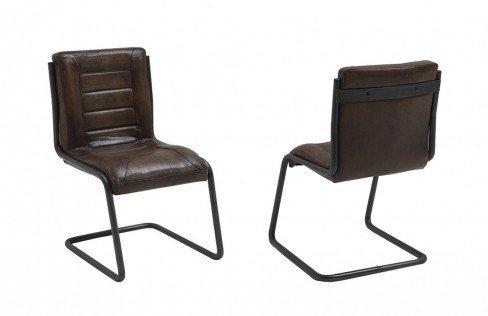 bodahl m bler keld franco 15 armlehnstuhl leder rich. Black Bedroom Furniture Sets. Home Design Ideas