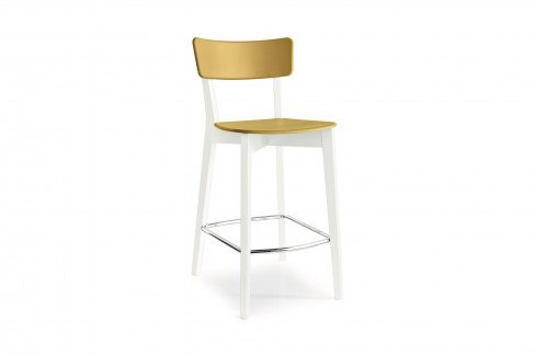 calligaris Barhocker Jelly