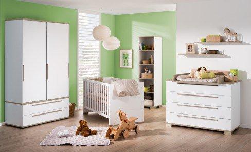 paidi kinderwelt m bel online kaufen g nstig im online shop von m bel letz. Black Bedroom Furniture Sets. Home Design Ideas