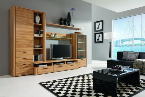 polstergarnitur hamburg beige von gruber m bel letz ihr online shop. Black Bedroom Furniture Sets. Home Design Ideas