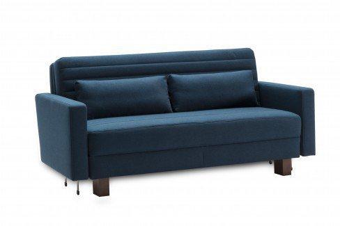 ell ell jess schlafsofa mit komfortabler relaxfunktion m bel letz ihr online shop. Black Bedroom Furniture Sets. Home Design Ideas